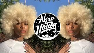 Afro x Latino Music Mix 2021
