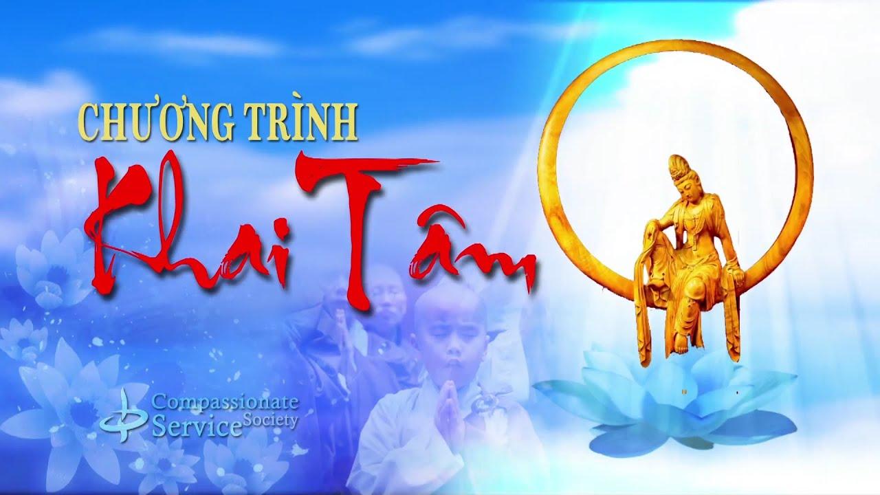 KTTV: Kinh Hoa Nghiêm – Phẩm Thứ 10: Bồ Tát Vấn Minh