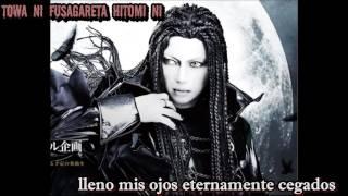 https://www.facebook.com/GACKTlatinoamerica.