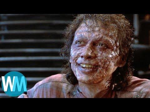 Top 10 Best David Cronenberg Movies Mp3