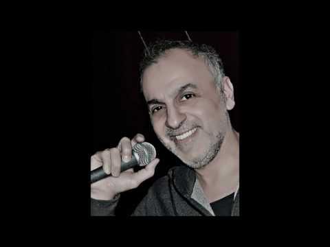 greek song by Assyrian singer - Homme Dvid - اغنية يونانية