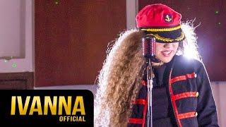 Video Ivanna - Halo [Cover] download MP3, 3GP, MP4, WEBM, AVI, FLV Januari 2018