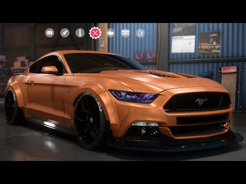 D  D Bc D Be D  D  D B D  D C  D B D B D B D B D Be Need For Speed Payback Ford Mustang Gt Customize Tuning Car Pc Hd Pfps  D Be D Bd D Bb D B D B