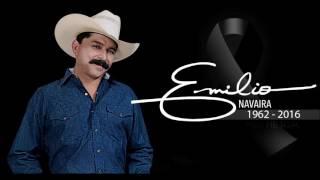 Video Emilio Navaira Mega Mix 2016 download MP3, 3GP, MP4, WEBM, AVI, FLV Oktober 2017