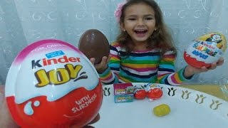 Video Top havuzunda kinder maxi, kinder joy toy box sürprizler, eğlenceli çocuk videosu download MP3, 3GP, MP4, WEBM, AVI, FLV November 2017