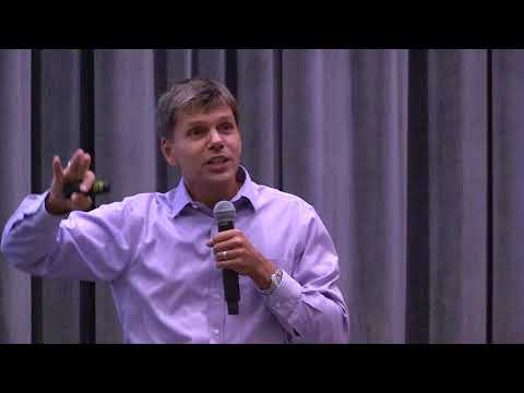 Downtown Parking Strategies: Getting It Right In Winthrop