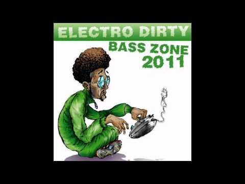 Disco Crasher (Original Mix) - E-Mine & Le Shuuk (+ Mp3 Download Link)