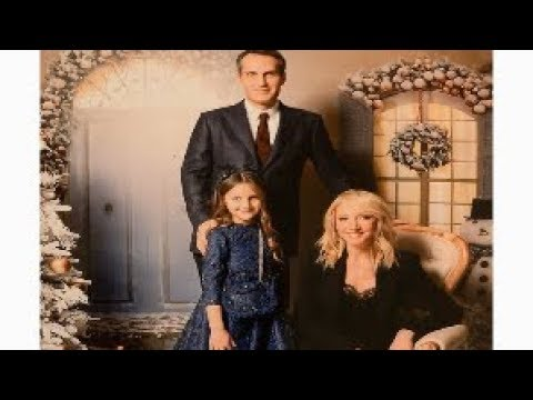 Дочка Кристины Орбакайте-Клава Земцова-фото и видео 2018 г. - Смотри ютуб