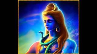 Shiva Namavali - 108 Names of Lord Shiva Chanting