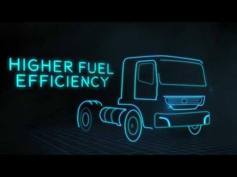 BharatBenz presents Profit Technology