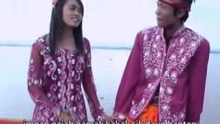 Download LAGU SASAK - PADE MELE Mp3