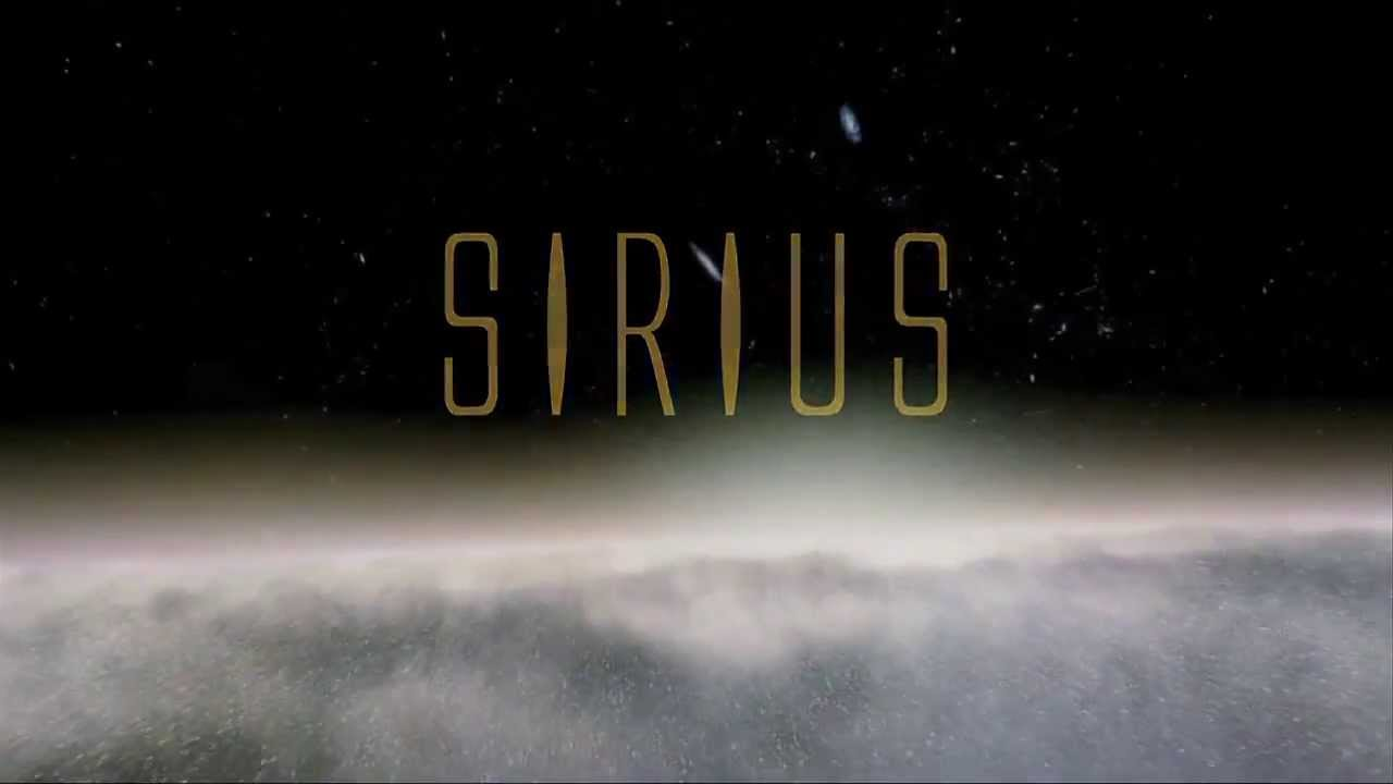 sirius documentaire