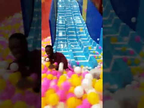 Safety Colorful Indoor Playground Equipment,China Children Park