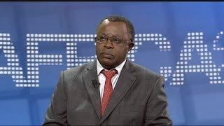 AFRICA NEWS ROOM • Rwanda, Politique : L'opposition politique