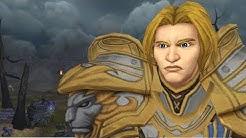 Schlacht um Lordaeron - Ganzes Szenario [ALLIANZ]   World of Warcraft