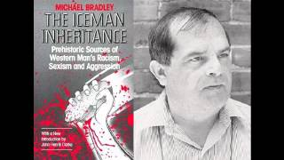 The Iceman Inheritance Pdf