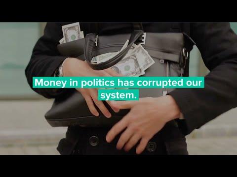 Imagine Functioning Democracy | GloPoll