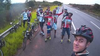 Bike Speed Caloi 10 (Melhores pedaladas) Alan Crazy