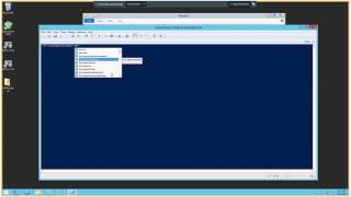Dynamics NAV 2016 How Do I Deploy and Manage Extensions