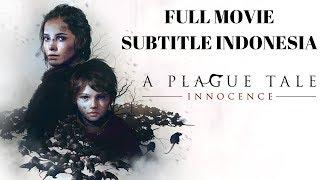 Video A Plague Tale: Innocence Full Movie Subtitle Indonesia Episode 1 download MP3, 3GP, MP4, WEBM, AVI, FLV Oktober 2019