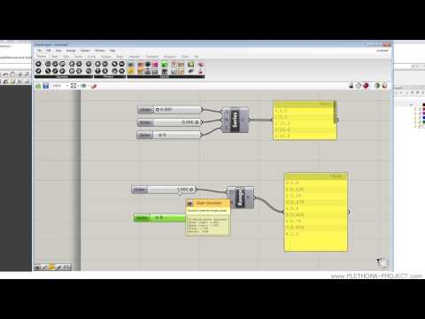 how to move rotate archicad