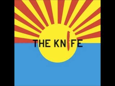 Клип The Knife - Kino