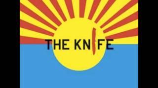 KINO - The Knife (album version)