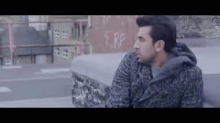 Channa Mereya Reprise-ADHM Arjit Singh