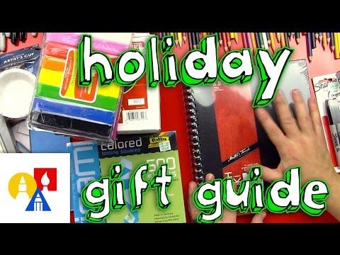 Top Gift Ideas For Christmas + SYA 12/8/14