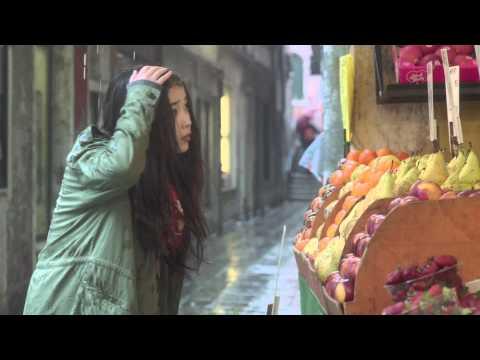 IU(아이유) _ Every End of the Day(스무 살의 봄 - 하루 끝) Full MV