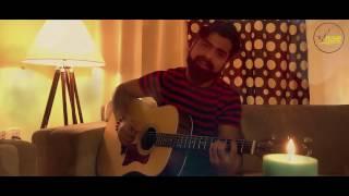 Teri Meri Kahaani ( Reprise ) || Sagar Bhatia || Valentines Special ( 2017 ) || Right Note