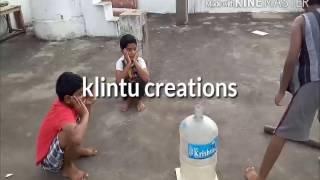 Video Funny videos to bahubali download MP3, 3GP, MP4, WEBM, AVI, FLV Agustus 2018