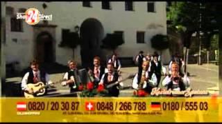 Kastelruther Spatzen - Die neue Hitkollektion
