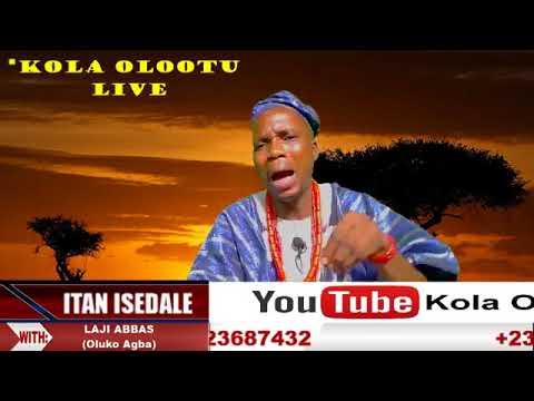 Download Efunsetan Aniwura 1 Laji Abbas