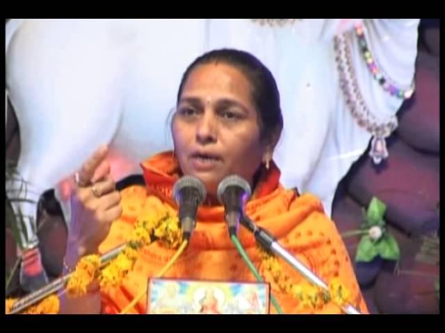 Gau Bhagavat Katha   Vadodara Part 013 Rashmikaben Patel