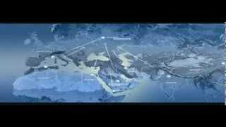 Видео on-line презентация, Сити-Парк «Тульская Ривьера»