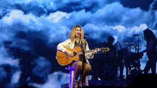 Shania Twain - You're Still the One - San Jose 8/17/15
