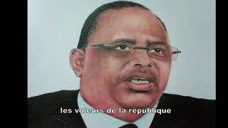 BBC-Aliou Sall 'Ce que Sonko-Wade-Cledor- Thierno Alassane Tall disaient'