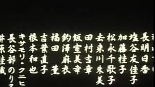 English sub, Mayoigo no ribon (迷い子のリボン), From Midori Shoujo ...