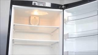 Холодильники Gorenje RK65 Simplisity. Выбрать и купить холодильник Gorenje.