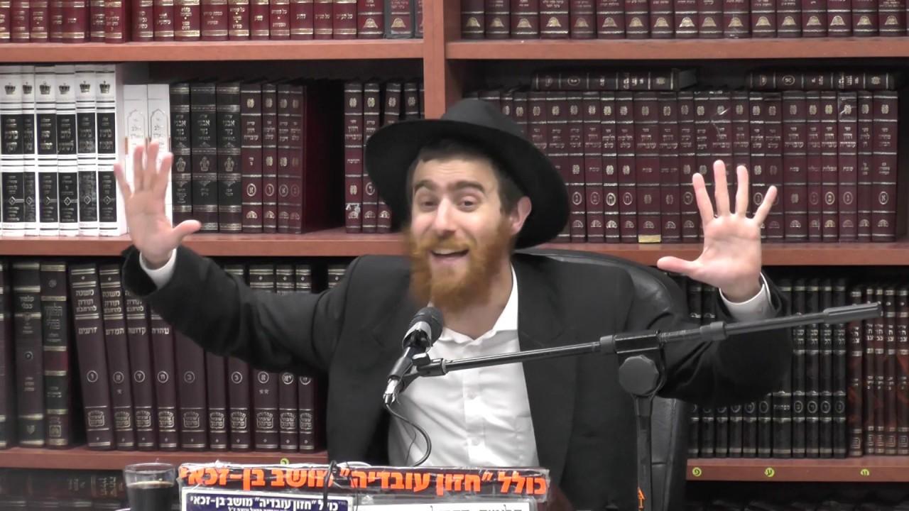 הרב יחיאל גלוכובסקי :  תניא .  בענייני יום פורים -  רעיונות מפי הרבי .