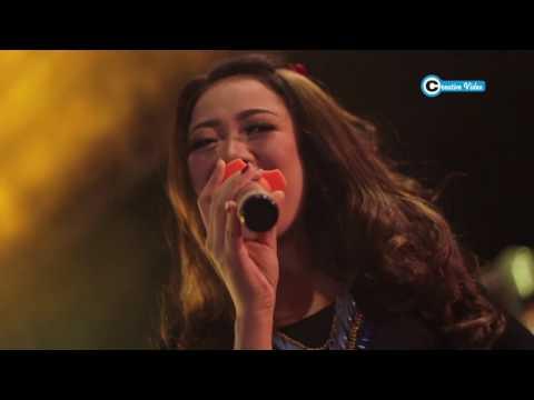 MAYA NATASYA-GEMANTUNG ROSO one nada live kaligoro
