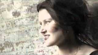 Watch Paula Cole Until I Met You video