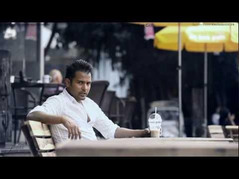 1080p HD Ki Samjhaiye ft Amrinder Gill