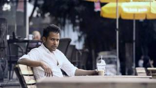 (Official 1080p HD) Ki Samjhaiye ft. Amrinder Gill