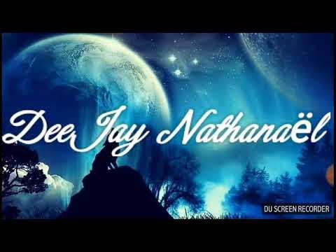 "DeeJay Nathanaël - Dame Tu Cosita ft Sia ""Tįtanìum"" (Rmx 2m18)"