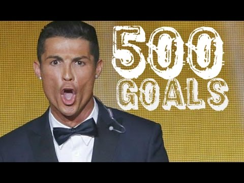 Di maria man utd goals from yesterday