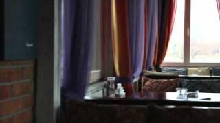 Москва: Скидка 50% в ресторане «Поместье»(Ресторан на случай, когда нестерпимо хочется вырваться из города и втянуть в легкие побольше свежего возду..., 2010-11-19T15:32:30.000Z)