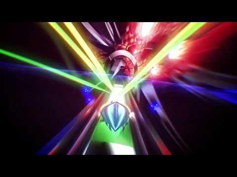Thumper: Violent Rhythm | FINAL BOSS