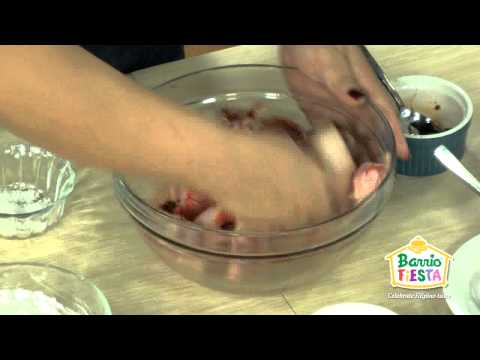 how to cook lechon kawali panlasang pinoy